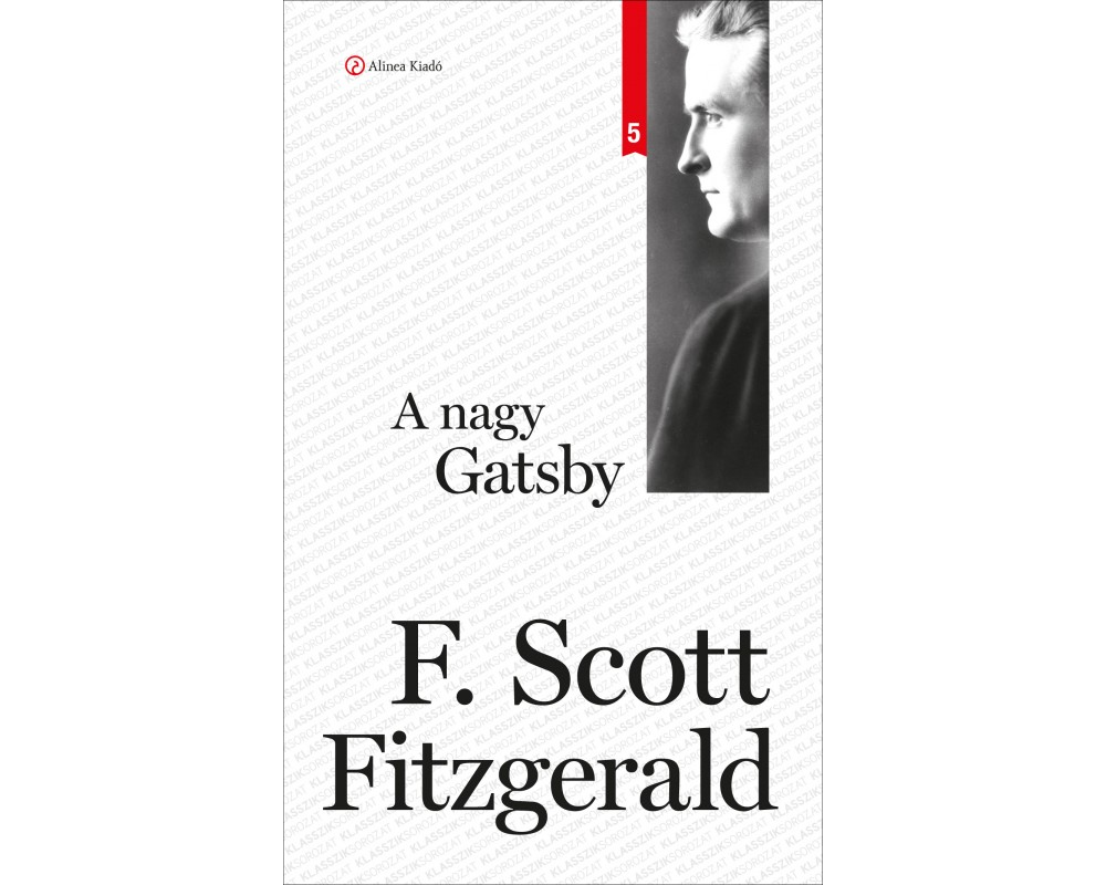 012_A nagy Gatsby