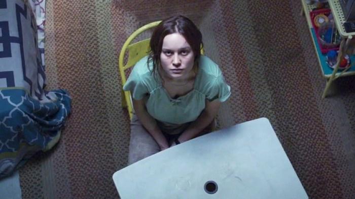 A szoba (Room, 2015) - Rendhagyó duplakritika