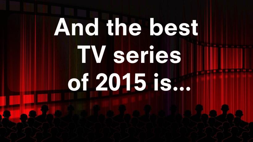 top-10-tv-series-2015