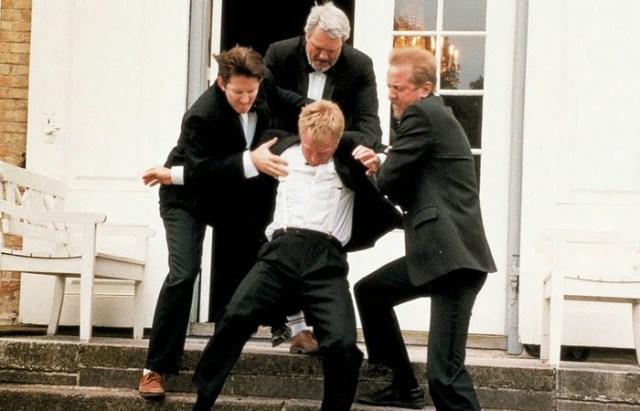 festen-the-celebration-1998-movie-film-review-shelf-heroes