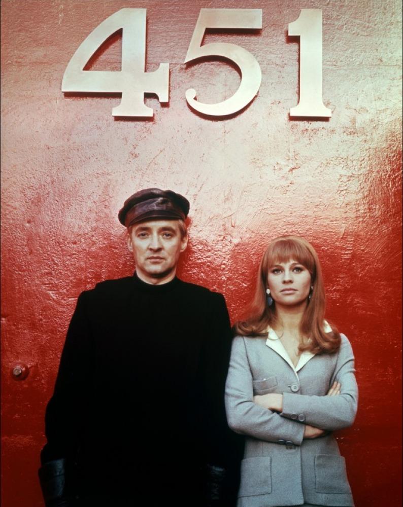 fahrenheit-451-1966-07-g