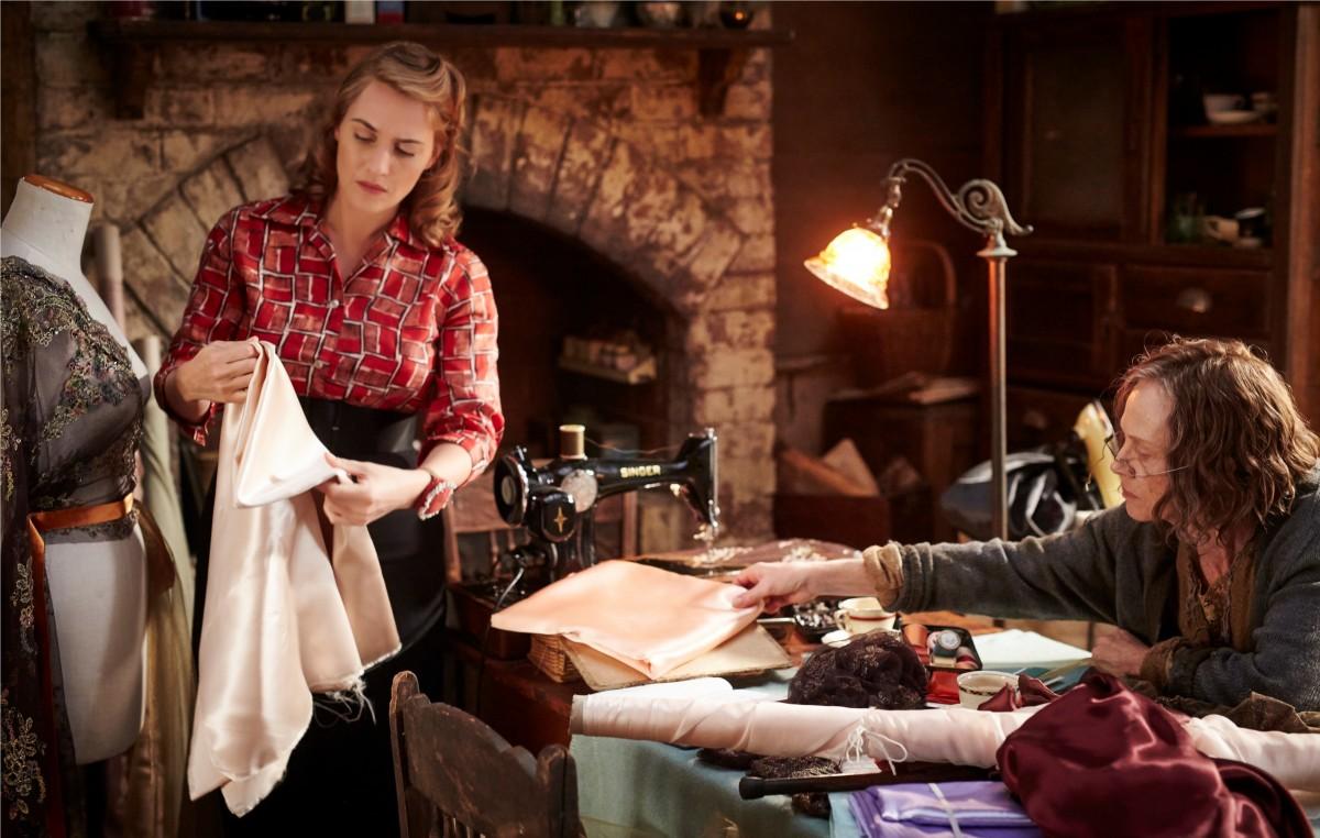 d85a439d81 A ruhakészítő (The dressmaker, 2015) - kritika - Corn & Soda