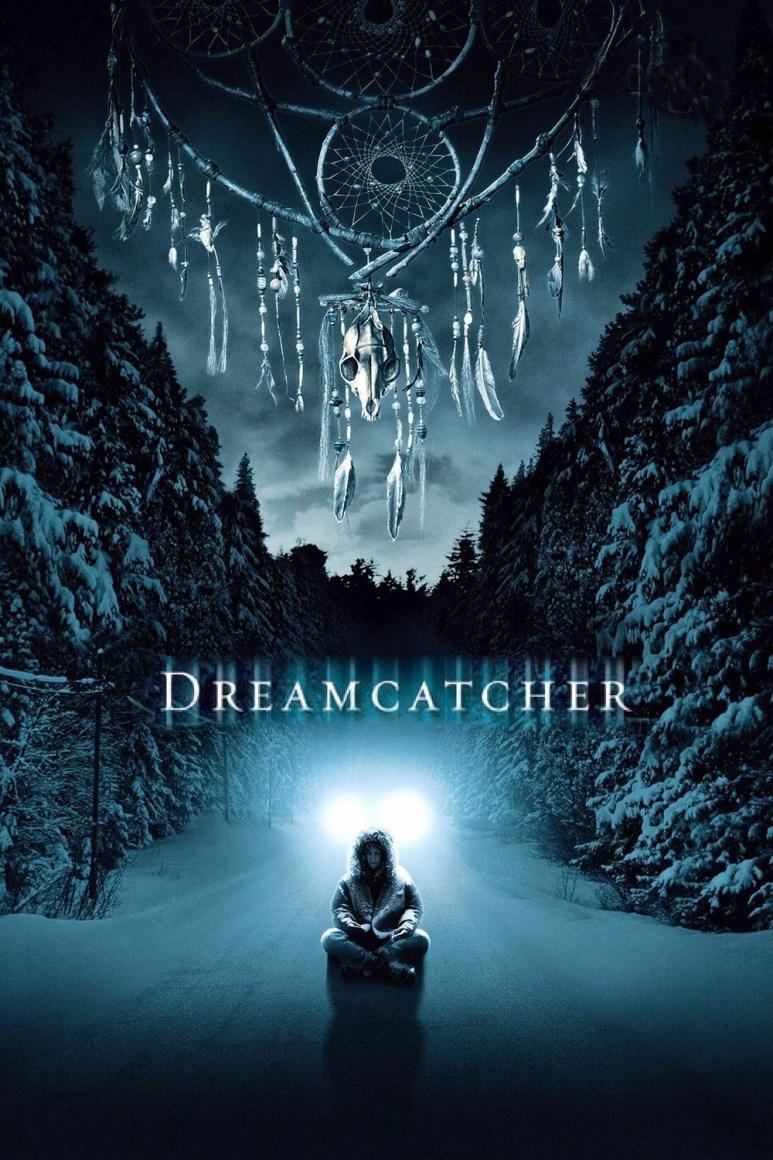 dreamcatcher.15816