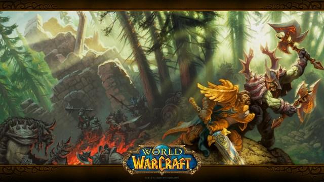 World-of-warcraft-14