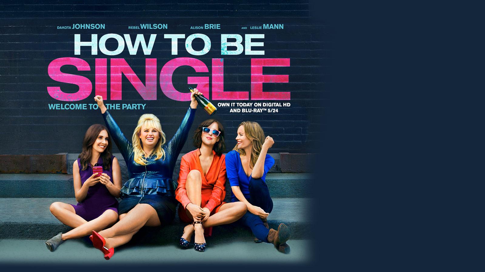 Singles in minden new york