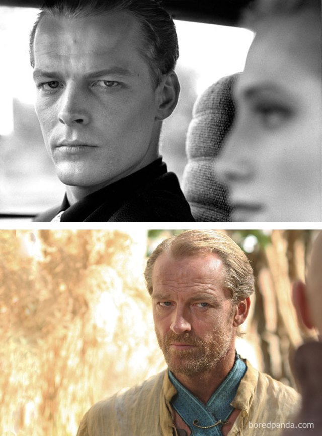 game-of-thrones-actors-then-and-now-young-25-57568496e9c12__880
