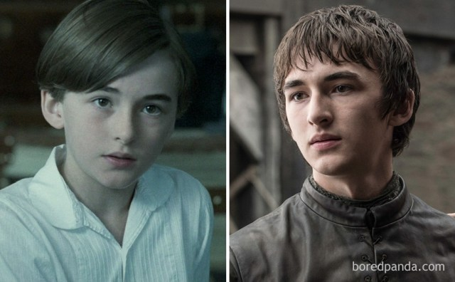 game-of-thrones-actors-then-and-now-young-38-5756b531b417f__880