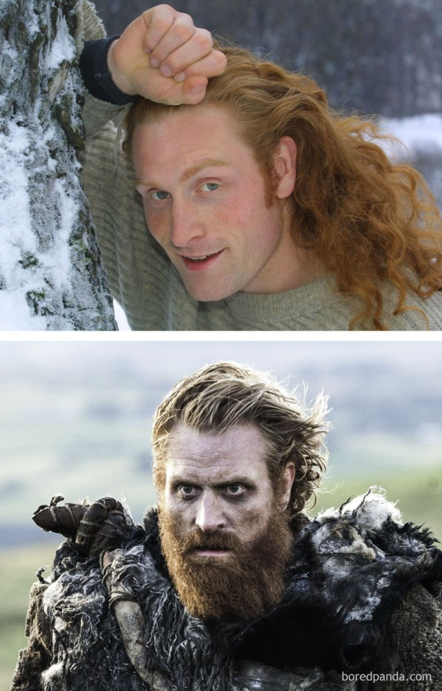 game-of-thrones-actors-then-and-now-young-58-5757cea36e1ae__880