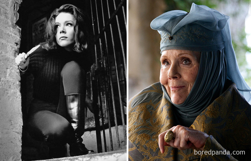 game-of-thrones-actors-then-and-now-young-6-57557468364a4__880