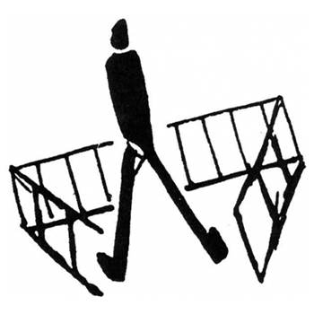 Kafka_Drawing_3_Icon