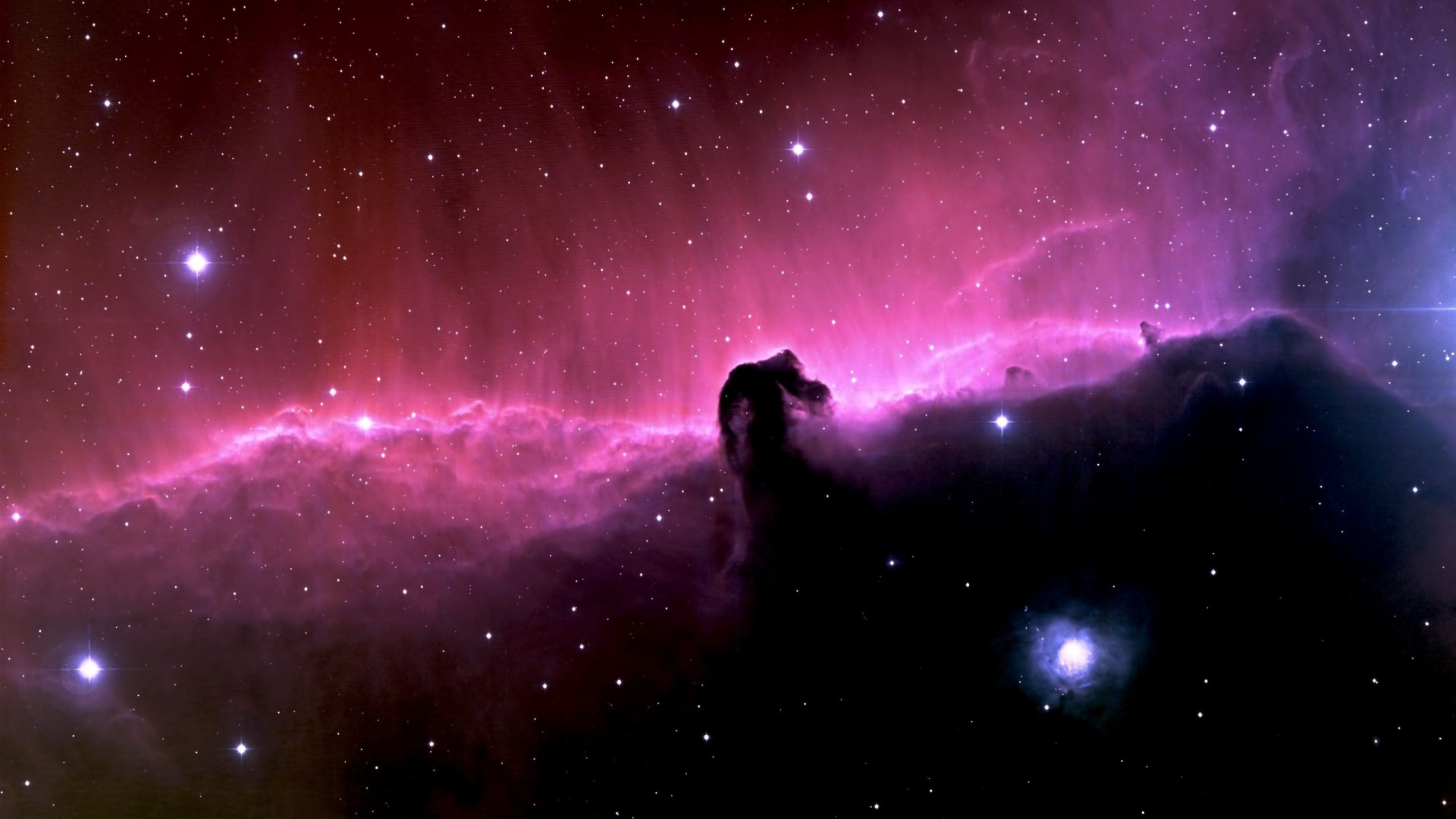 horsehead-nebula-1920x1080