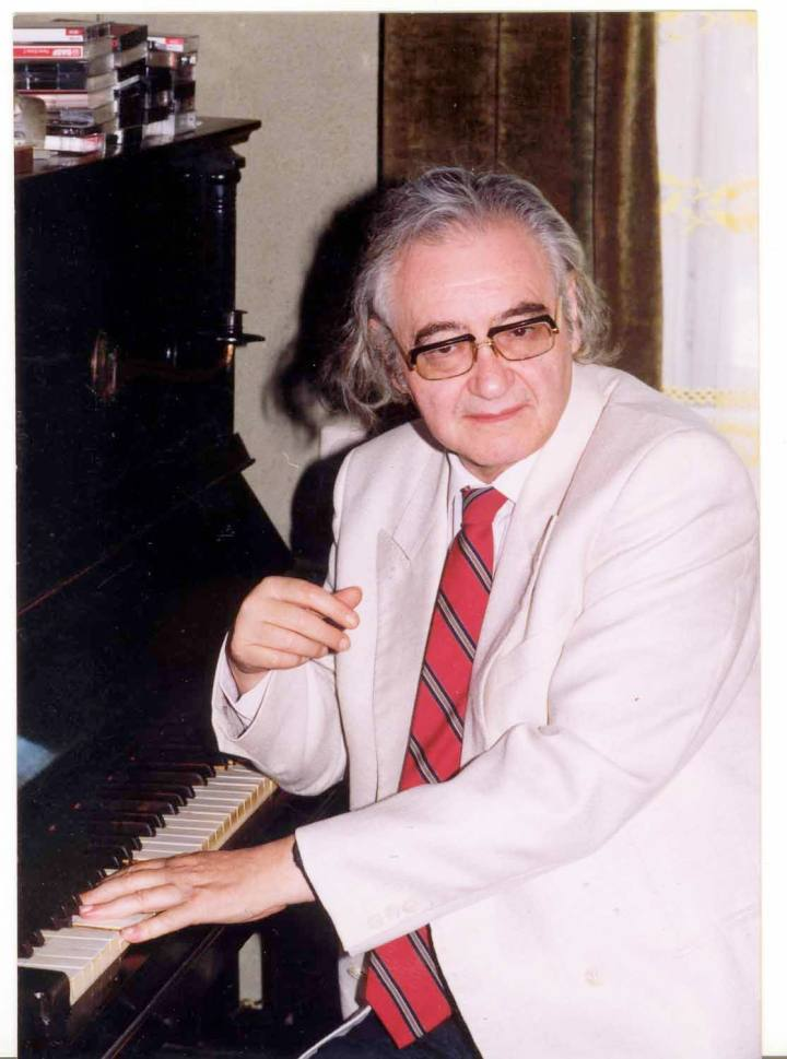 ivan-a-zongoranal