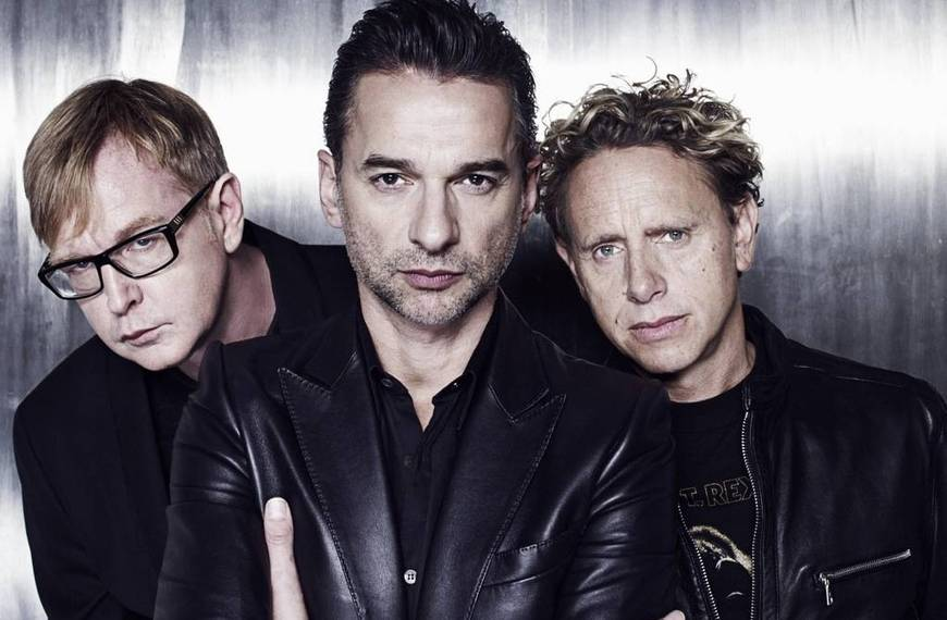 depeche-mode-tickets-jpg-870x570_q70_crop-smart_upscale