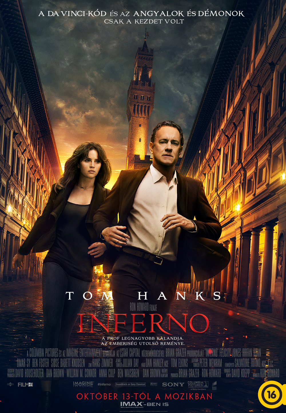 inferno-tom-hanks-felicity-jones-poszter
