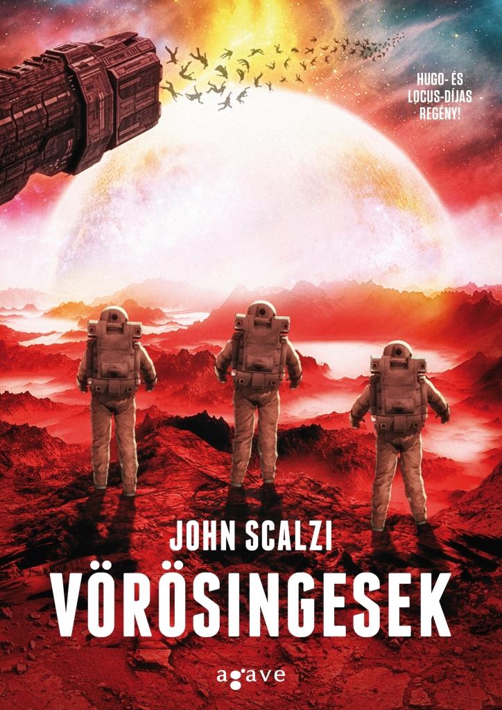 john_scalzi_vorosingesek