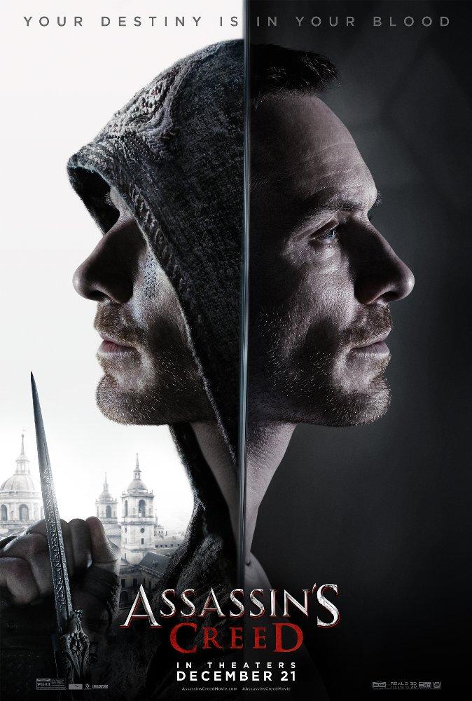 assassins_creed_poster