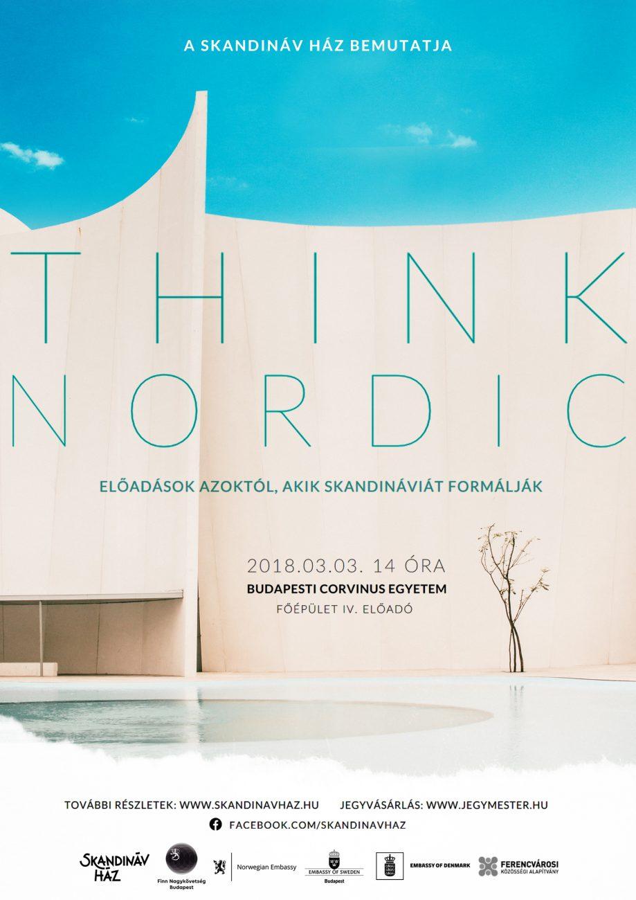 think nordic