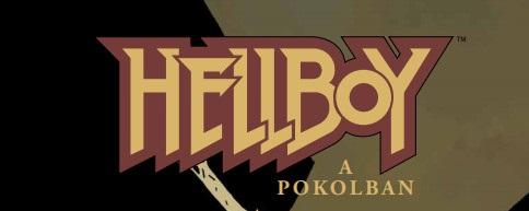 Hellboy a Pokolban. Forras_VadViradokKonyvmuhely