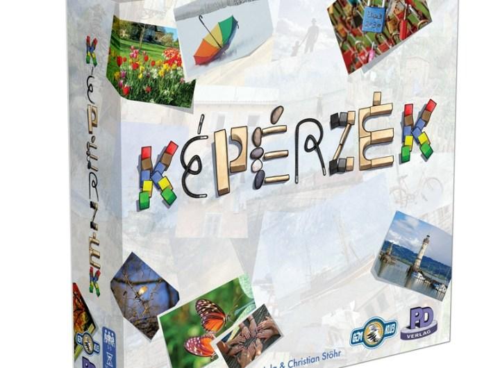 Keperzek_Gemklub