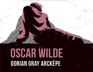 Oscar Wilde Forrás Helikon Kiadó