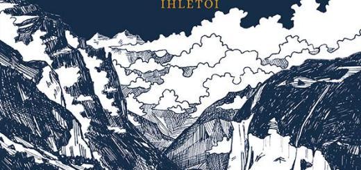 Tolkien világai. Forrás: Corvina kiadó