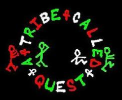 a-tribe-called-quest-logo1