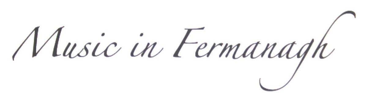 Music in Fermanagh