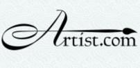 19-08-01 - artist.com - logo