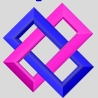 19-08-01 - galphia - logo