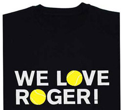 we-love-roger-plus41.jpg
