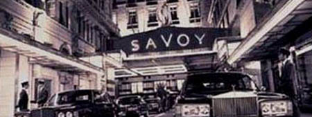 savoy-hotel-london.jpg
