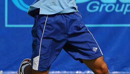 dunlop-udomchoke-shorts.jpg