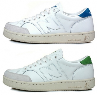 new-balance-ct470-grand-slam-1.jpg
