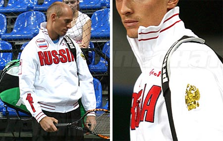 davydenko-bosco-sweater.jpg