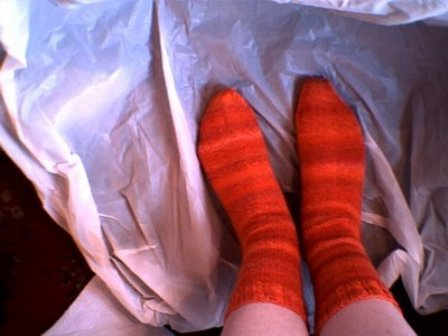 mauresmo-socks.jpg
