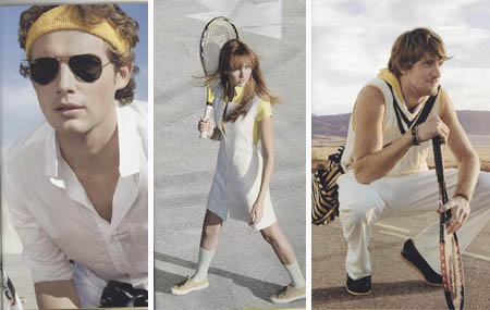 tennis-magazine-mar08-2.jpg