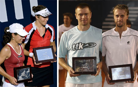 acapulco-doubles-trophies-spr08.jpg