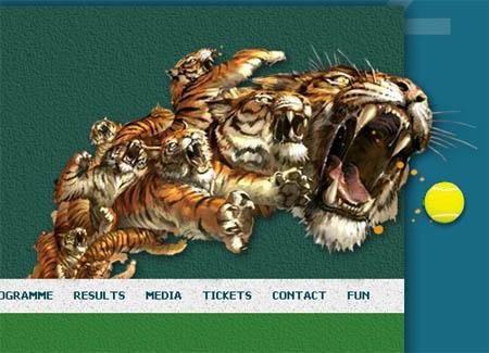 zagreb-website-tigers.jpg