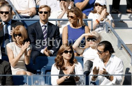 Federer-Box-USOpen09