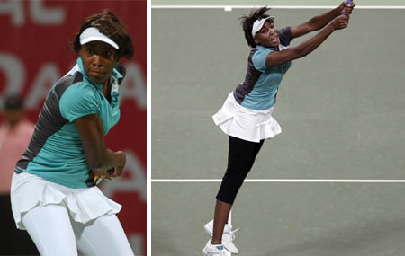 venus-williams-doha08.jpg