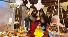 Smaakmakers festijn 8