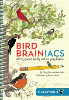 bird-brainiacs