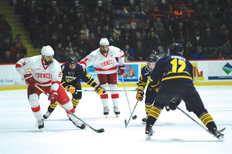 Pg-15-Hockey-Christian-Hilbrich-by-Brian-Stern-File