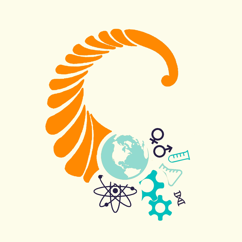Pg-8-Science-Square-Logo-(orange-and-blue)