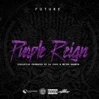 Pg-9-arts-future