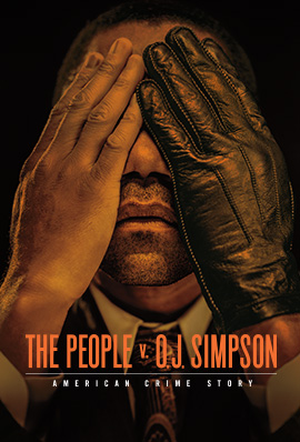 Despite its flaws, The People vs. O.J. Simpson is still an engaging watch.