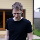 citizenfour_still