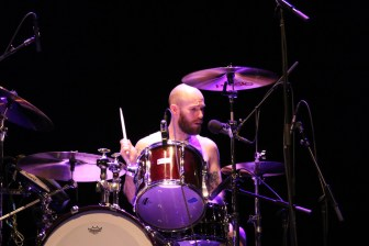 Pg-8-White-Guy-With-Beard-Playing-Drums-by-Jason-Ben-Nathan-Senior