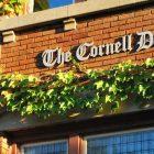 The Cornell Daily Sun