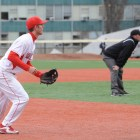 The Red only won two if its final 12 games, including 10 Ivy League contests.